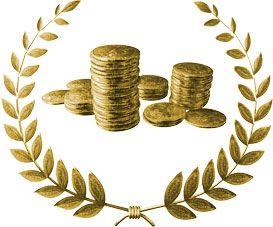 Rewards & Bonuses